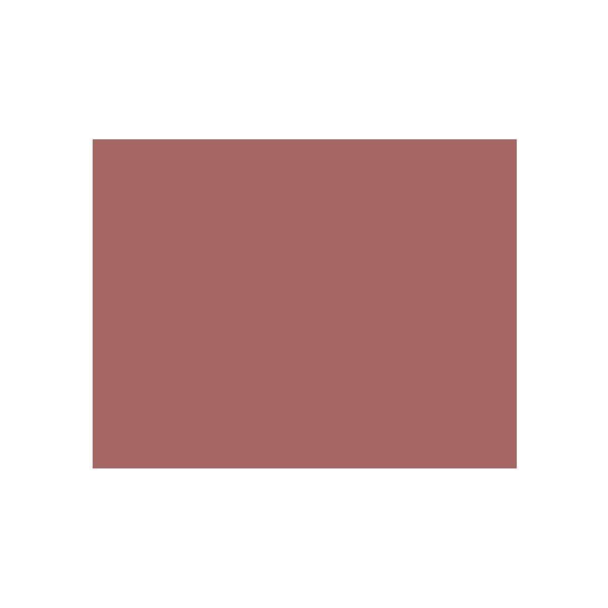 LIQUID LIPSTICK VELVET FLANNEL – 847
